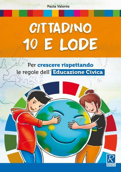 Cittadino 10 e Lode