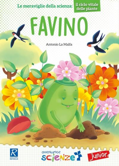Favino