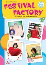 Festival Factory
