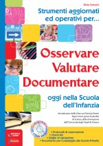 Guida - Osservare Valutare Documentare