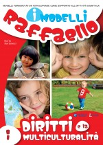 I modelli Raffaello