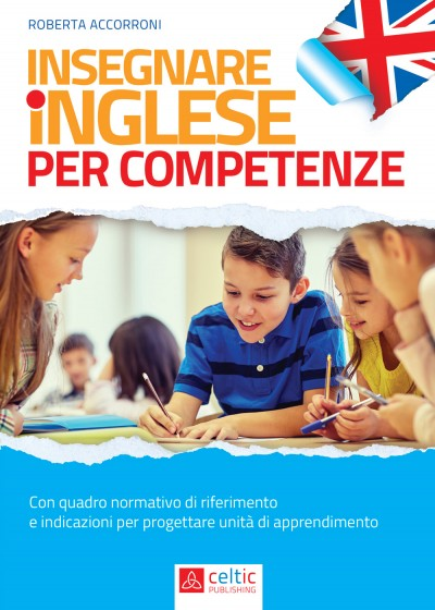 Insegnare inglese per competenze