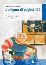 L'enigma di pagina 100