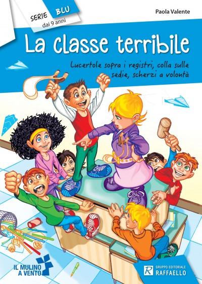 La classe terribile