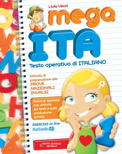 Mega ITA