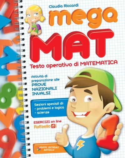 Mega MAT