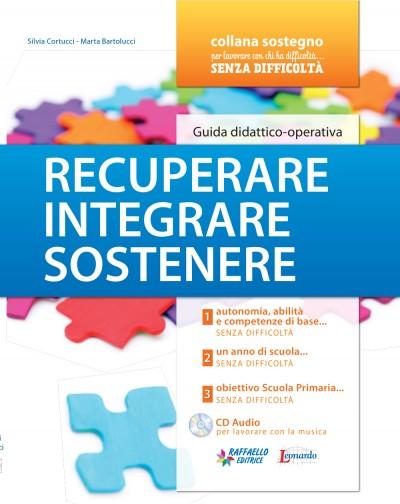 Guida - Recuperare Integrare Sostenere