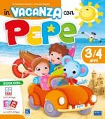 In vacanza con Pepe
