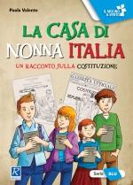 La Casa di Nonna Italia