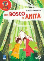 Nel bosco di Anita