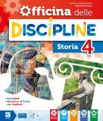 Officina delle Discipline